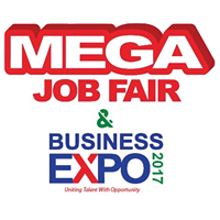 PICS Mega Job Fair & Business Expo