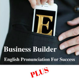 Business Builder Plus